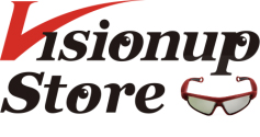 Visionup Store – the specialty shop of Strobe Glasses Blinking LCD lenses improve sport visions, visual skills, and athletic performances.